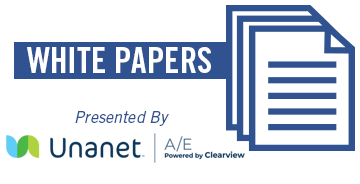 Unanet White Papers