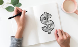 Unlocking Growth Strategies