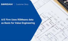 Basis for Value Engineering
