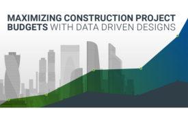 Maximizing Construction Project Budgets