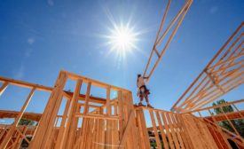 Construction/Modular Construction