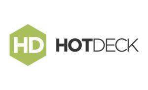 Hotdeck_logo_3a-copy