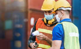 Construction Business Continuity