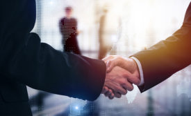 Five Pitfalls to Avoid When Selling Your E&C Company