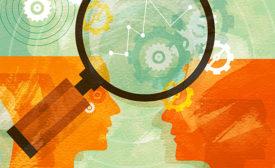 Four Ways to Optimize Talent