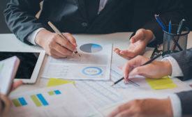CFO Best Practices