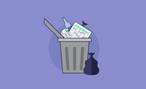 Infocenter cleanupyourtechstack