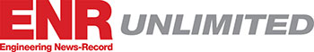 ENR Unlimited Banner