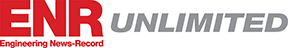 ENR Unlimited Logo