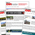 Exclusive Daily and Weekly eNewsletters