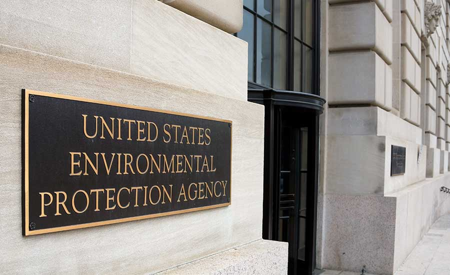 New EPA Guidelines of NSR Air Permitting