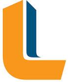 LiUna Training Logo