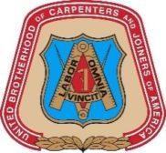 Northern California Carpenters Regional Council logo