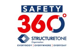 Structure Tone 360