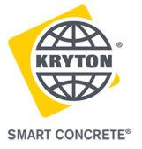 Smart Concrete Logo
