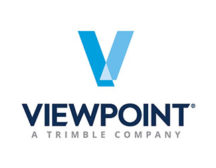 Viewpoint Logo 250px