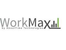 WorkMax