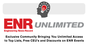 ENR UNLIMITED