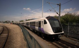 elizabeth line trains in production.jpg