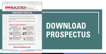 download enr buildtech prospectus