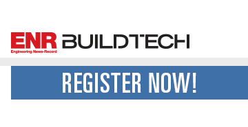 Register Now for ENR buildtech