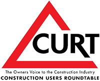 Construction User Roundtable (CURT)