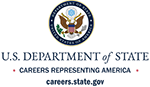 US. Dept. of State