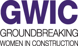 Groundbreaking Women in Construction