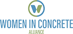Women in Concrete Alliance (WICA)