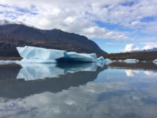 011416melting glacier3