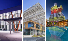 ENR Southeast announces 2020 Project of the Year finalists
