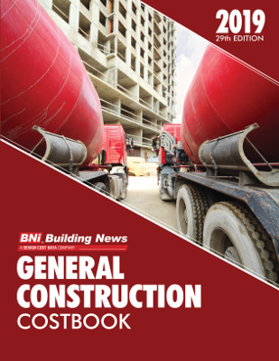 general construction.png