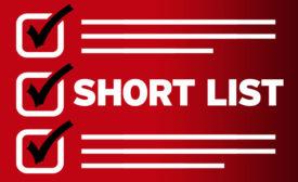 Shortlist_fixed.jpg
