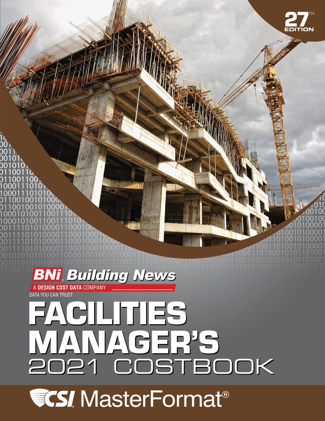 2021-BNi_FACILITIES-MANAGERS_Costbook_638x826.png