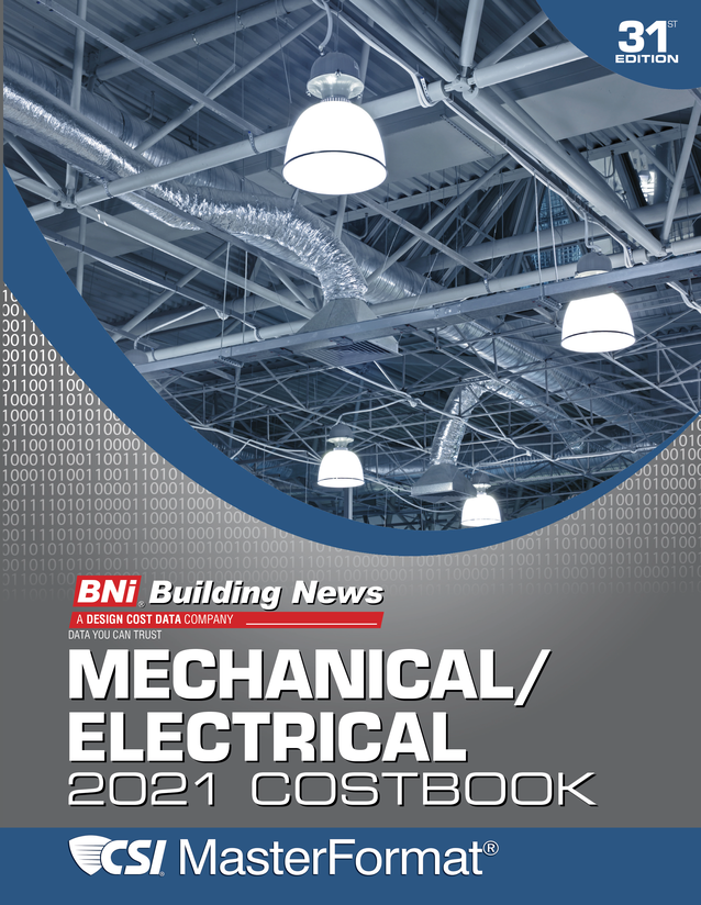 2021-BNi_MECHANICAL-ELECTRICAL-Costbook-FINAL_638x824.png