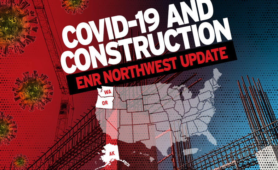 NW Covid Update