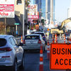 Las Vegas Boulevard Improvements