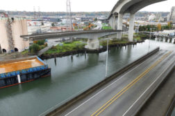 2020Seattle Spokane Swing Bridge