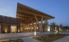 ENR Southeast's Top Design Firms survey