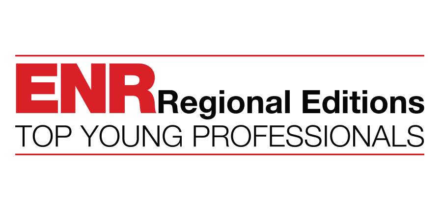 Enr topyoungprofessionals900 4announcement