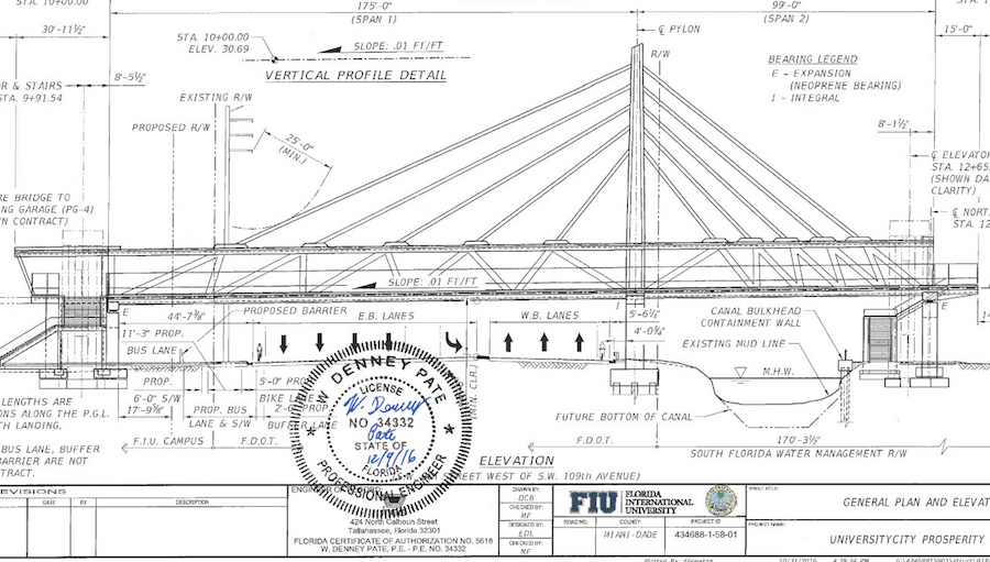 Fiu_meeting_bridgedrawing_ntsb