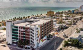 Florida Law Coastal Construction Regulation