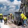 Lane Sues Skanska Over I-4 Ultimate Project
