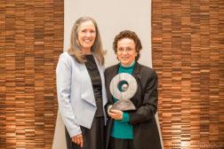 ACEC General Palmer Award