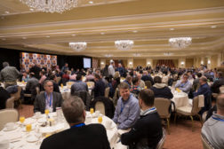 2019 AGC of Utah Convention