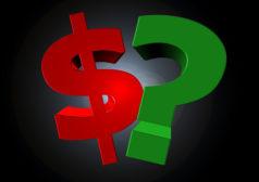 Dollar Question