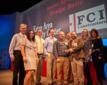 ABC EIC Awards