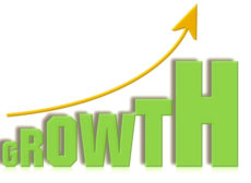 Growth Stock Art