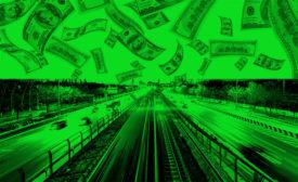 Utah Infrastructure Funding