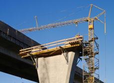 Infrastructure Stock Art